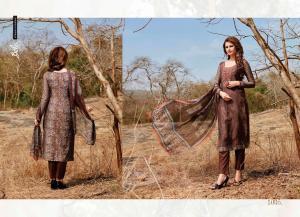 Bela Fashion Woods 1005
