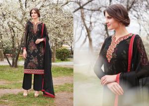 Jinaam Dress Razah Brenda 4060