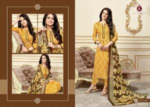 Kala Fashion Raagi 24003