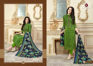 Kala Fashion Raagi 24006