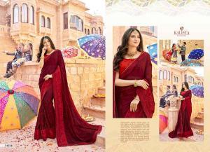 Kalista Fashions Hero 54038