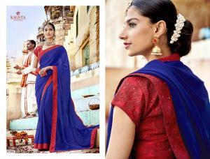 Kalista Fashions Jubliee 97205