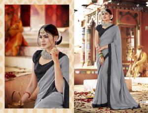 Kalista Fashions Jubliee 97207