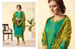 Kessi Fabric Asopalav 4282