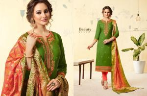 Kessi Fabric Asopalav 4286