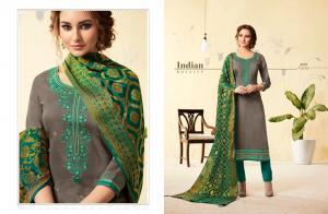 Kessi Fabric Asopalav 4292