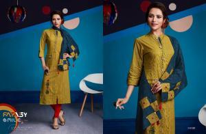 Kessi Fabrics Rangoon Elvira 1182