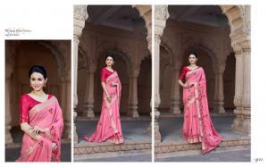 Kessi Fabrics Sunheri 9102