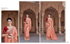 Kessi Fabrics Sunheri 9103