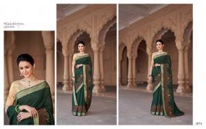 Kessi Fabrics Sunheri 9104