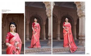 Kessi Fabrics Sunheri 9105