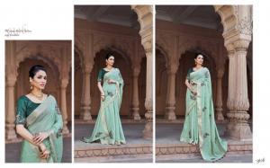 Kessi Fabrics Sunheri 9106