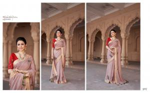 Kessi Fabrics Sunheri 9107