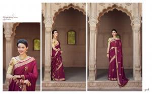 Kessi Fabrics Sunheri 9108