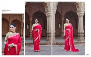 Kessi Fabrics Sunheri 9110