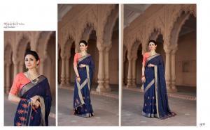 Kessi Fabrics Sunheri 9112