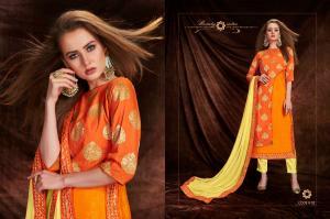 Kianna Fashion Shubh 02