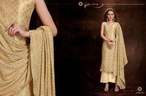 Kianna Fashion Shubh 03