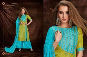 Kianna Fashion Shubh 04