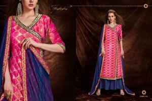 Kianna Fashion Shubh 05