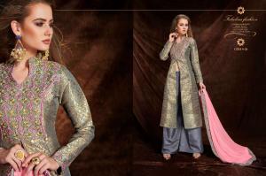 Kianna Fashion Shubh 06
