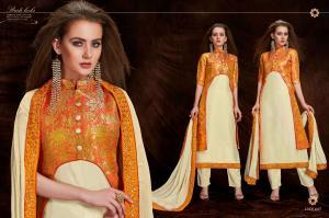 Kianna Fashion Shubh 07