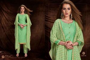 Kianna Fashion Shubh 08