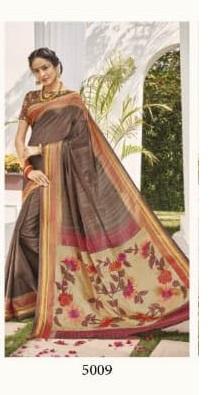 LT Fabrics Bandhan 5009