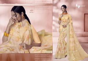 LT Fabrics Glance 28002