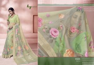 LT Fabrics Glance 28003