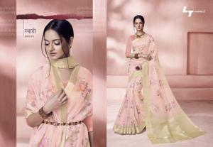 LT Fabrics Glance 28006