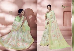 LT Fabrics Glance 28008