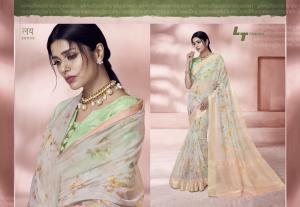 LT Fabrics Glance 28009