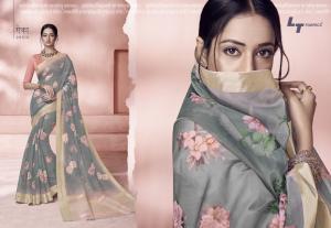 LT Fabrics Glance 28010