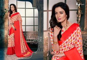 LT Fabrics Glimpse 61002