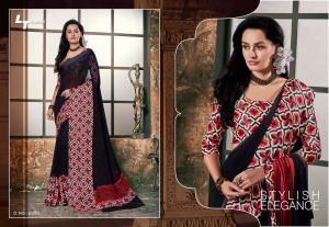 LT Fabrics Glimpse 61003
