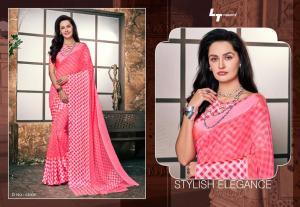 LT Fabrics Glimpse 61004
