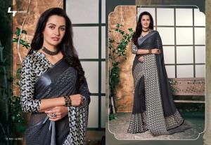 LT Fabrics Glimpse 61005
