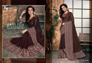 LT Fabrics Glimpse 61006