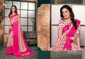 LT Fabrics Glimpse 61007