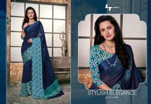 LT Fabrics Glimpse 61008