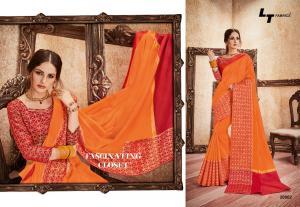 LT Fabrics Simaaya 20002