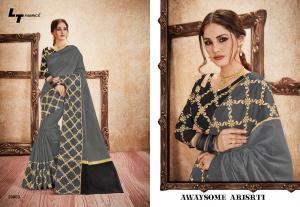 LT Fabrics Simaaya 20003