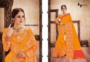 LT Fabrics Simaaya 20005
