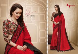 LT-Fabrics-Vastram-26001