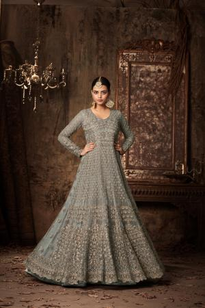 Mohini Fashion Glamour 46001 a