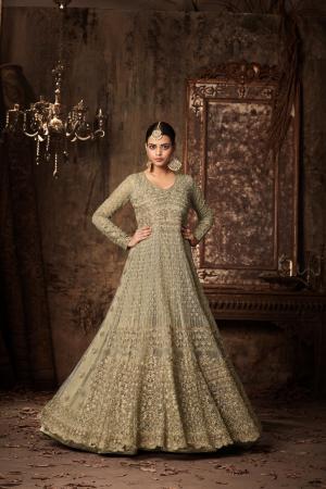 Mohini Fashion Glamour 46001 b