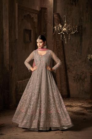 Mohini Fashion Glamour 46003 a