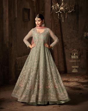 Mohini Fashion Glamour 46003