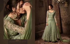 Mohini Fashion Glamour 50001